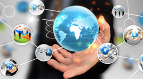 Open-Ideas, los asesores digitales para tu pequeña empresa