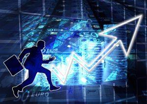 invertir en bolsa o comprar acciones