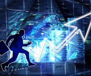 Invertir en Bolsa, guía rápida