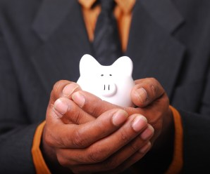 El dilema entre ahorrar e invertir