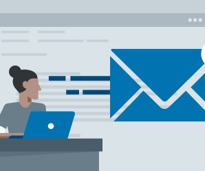E-mail Marketing: Estrategia para hacer dinero en Internet