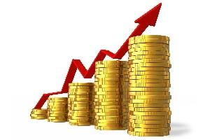 estrategias efectivas de marketing online para tener mas clientes, mas ventas, crecer negocio, tener mayores ganancias