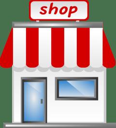 Negocio-local