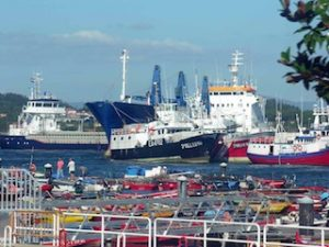En que Invertir El Salvador importaciones