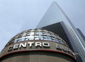 Negocios rentables en México bolsa