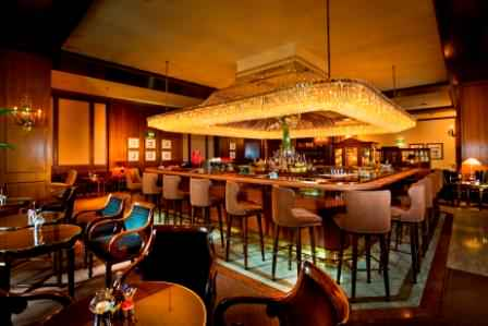 Negocios Rentables en Panamá bar