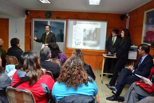 Negocios rentables en Argentina cursos