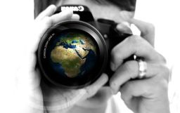 negocios rentables por internet foto_opt