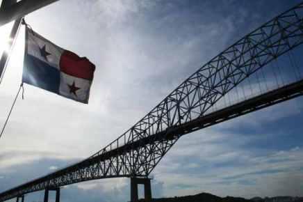 Negocios Rentables en Panamá