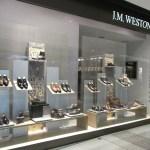 Cómo iniciar una tienda de zapatos