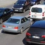 Cómo iniciar tu negocio venta de vehículos