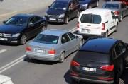Abrir una Casa de Repuestos -  accesorios para todo tipo de autos