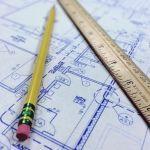 Abrir un Estudio de Arquitectos