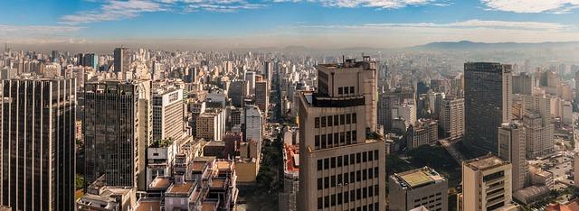 Negocios Rentables en Brasil