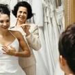 Cómo montar una tienda de novias