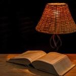 Montar un Taller Literario – Una Mirada Diferente a la Lectura