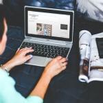 Tener un Blog de Seguros de Coches y Hacer Dinero con Él