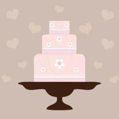 Hacer Tortas y Pasteles para Celebraciones