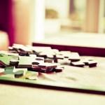 Fabricar y Vender Puzzles – Diversión y Negocios