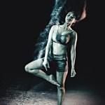 Formar un Cuerpo de Baile – danza profesional