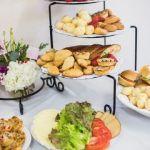 Cómo montar un negocio de catering