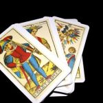 Publicar un Libro de tarot – Oráculo del Futuro
