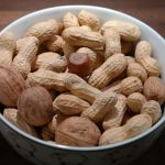 Franquicia de dulces y frutos secos, el Rincón