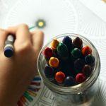 Abrir una guardería, formación infantil
