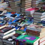 Las librerías: ¿Aventura o un negocio rentable?