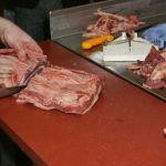 El negocio de las carnes: ¿Es rentable este tipo de negocios?