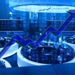 Cómo invertir en bolsa de valores: Paso a paso