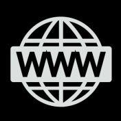 dominios-de-internet