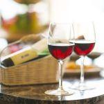 Pasos para montar un bar de vinos finos o una franquicia