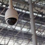 Inicia tu negocio de cámaras de seguridad e instalación de alarmas