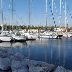 Negocio de alquiler de barcos: ¿Negocio rentable?