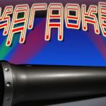 Bar de karaoke: Diversión y entretenimiento como negocio rentable