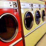 Abre una lavandería autoservicio o self-service: ¿Cómo hacerlo?