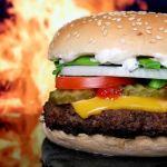 Franquicia Burger King: Requisitos de local de la franquicia
