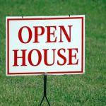 Re/Max: Franquicia del sector inmobiliario de bienes raíces