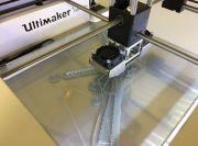 Abre tu negocio de alquiler de impresoras 3D - aparatos tecnológicos