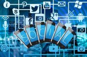 Iniciar un negocio de Desarrollo de Aplicaciones Móviles