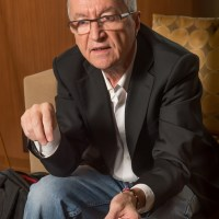 Portada de Negocios Magazine: José Luis Berenguer, un maestro de su propia orquesta
