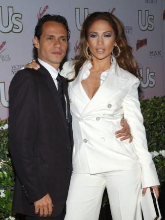 Jennifer+Lopez+Marc+Anthony+Hot+Hollywood+Msd6Y4hW8qll