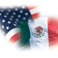 EE.UU. y México llegaron a acuerdos de asuntos bilaterales, regionales y globales