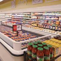 Winn-Dixie ofrece más de 100 posiciones disponibles en locales de Hialeah