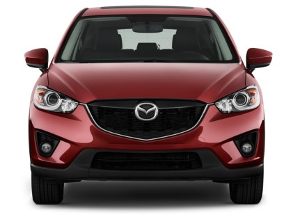 images.thecarconnection.com*lrg*2013-mazda-cx-5-fwd-4-door-auto-grand-touring-front-exterior-view_100390253_l