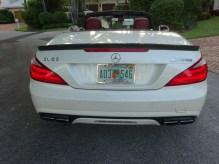 Mercedes_Benz_Agosto_2013_16