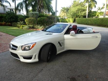 Mercedes_Benz_Agosto_2013_9