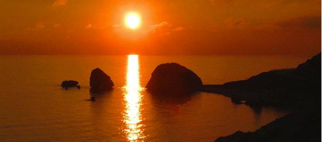 Screen Shot 2013-08-28 at 11.12.08 AM