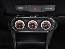 2014-mitsubishi-lancer-4-door-sedan-cvt-gt-fwd-temperature-controls_100433392_l